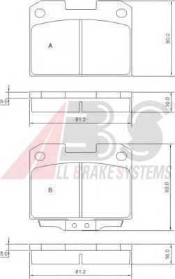 abs 36890