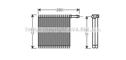 avaqualitycooling auv196