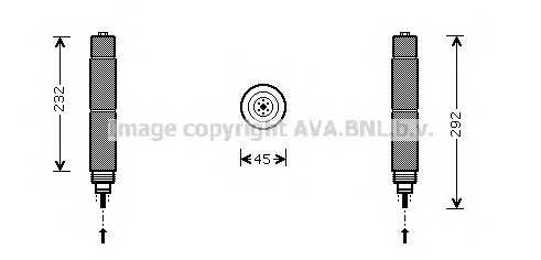 avaqualitycooling bwd078