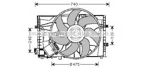 avaqualitycooling ms7507