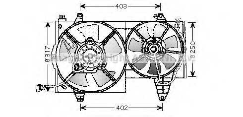 avaqualitycooling vo7505
