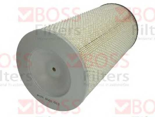 bossfilters bs01013