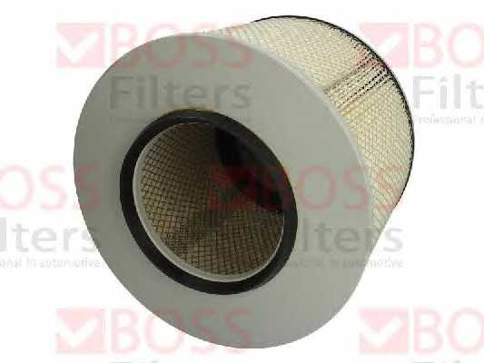 bossfilters bs01019