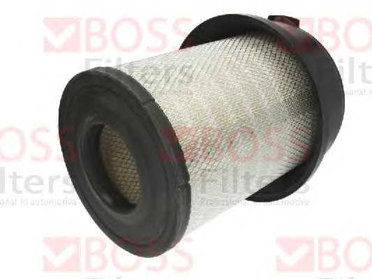 bossfilters bs01034