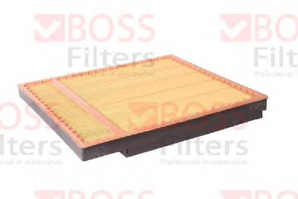 bossfilters bs01035