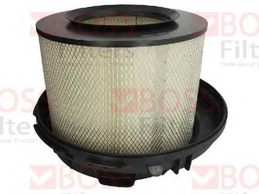 bossfilters bs01076