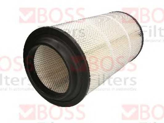 bossfilters bs01085