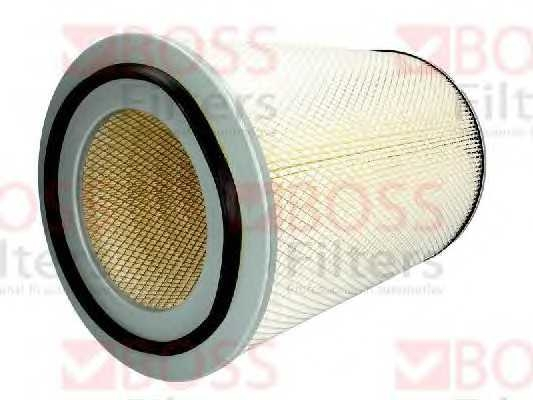 bossfilters bs01140