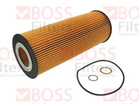 bossfilters bs03018