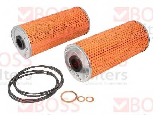 bossfilters bs03023