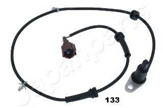 japanparts abs133