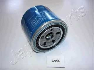 japanparts fo599s