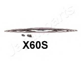 japanparts ssx60s