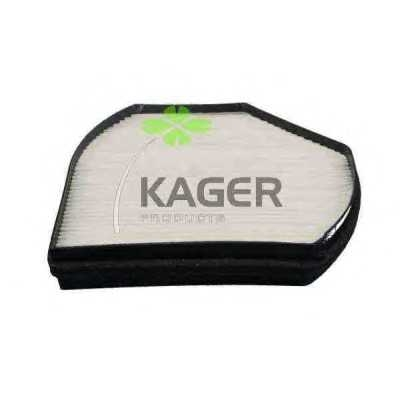 kager 090021