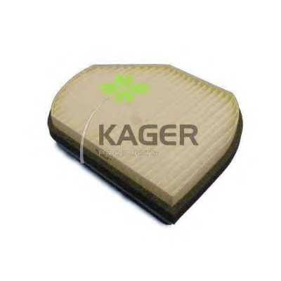 kager 090115