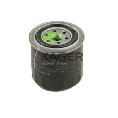 kager 100196