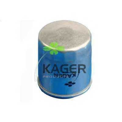 kager 110001