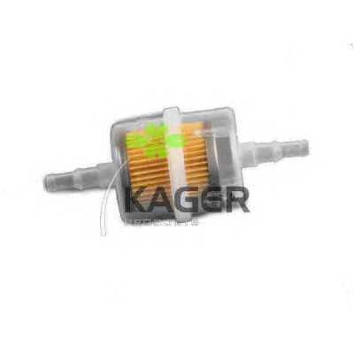 kager 110378