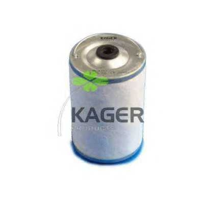 kager 110385
