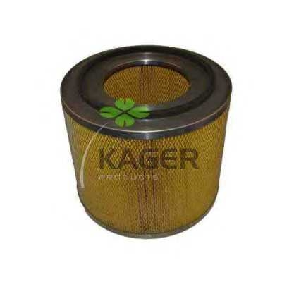 kager 120058