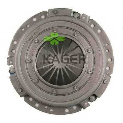 kager 152170