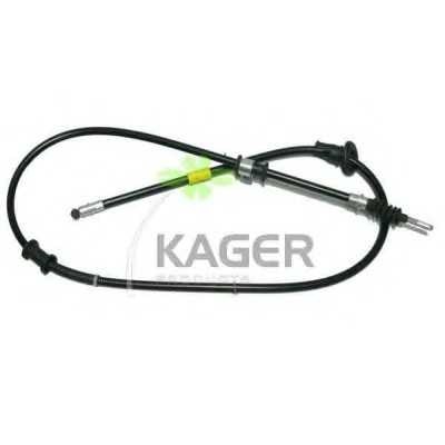 kager 196296