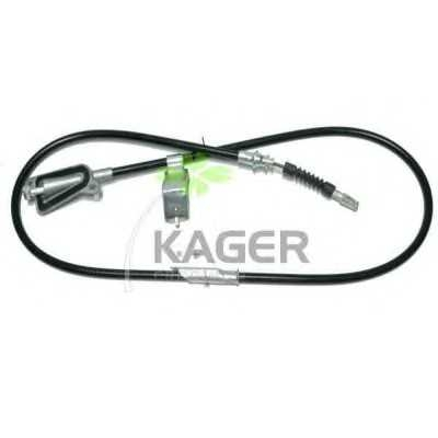 kager 196322