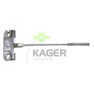 kager 196326