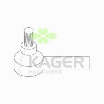 kager 430410