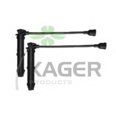 kager 640638