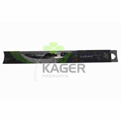 kager 671020