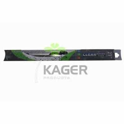 kager 671021
