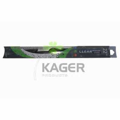 kager 671022