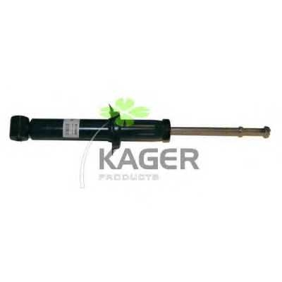 kager 810939