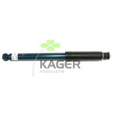kager 811658
