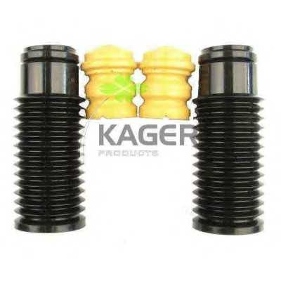 kager 820001