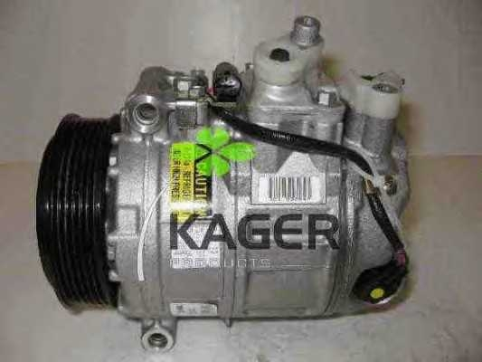 kager 920001