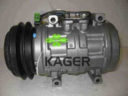 kager 920138