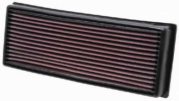 knfilters 332001