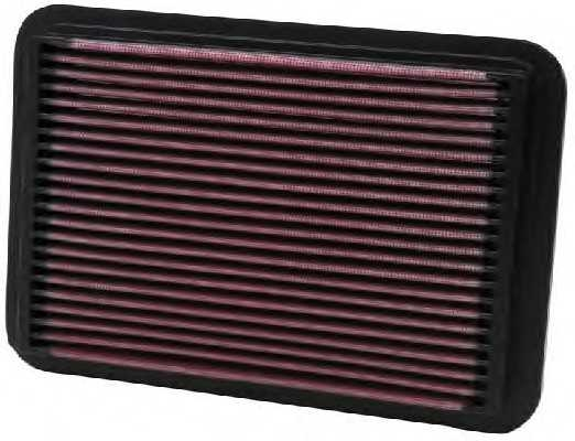knfilters 3320501
