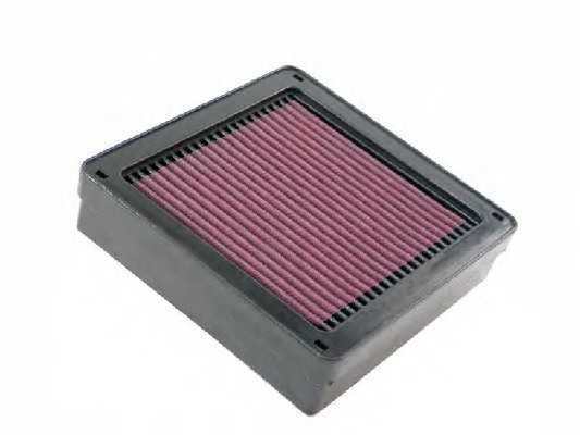 knfilters 332105