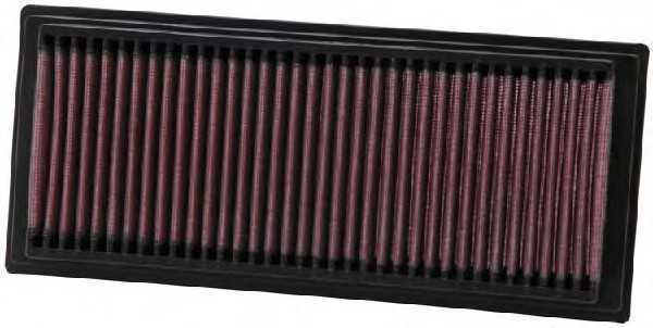 knfilters 332761