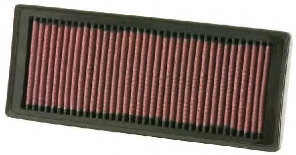 knfilters 332945