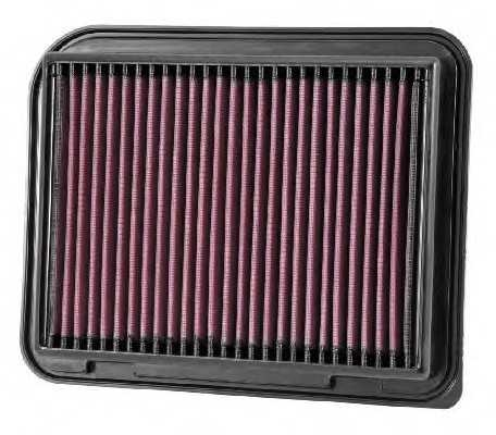 knfilters 333015
