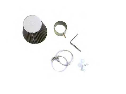 knfilters 570250