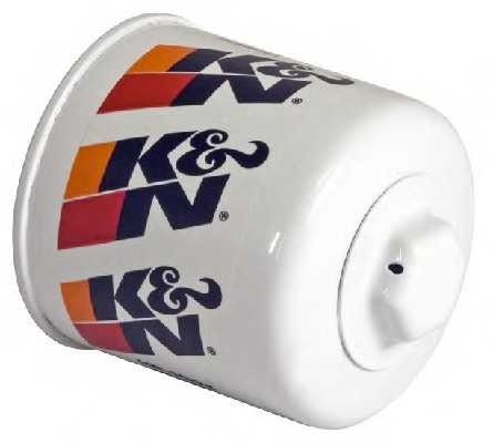 knfilters hp1004