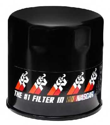 knfilters ps1004