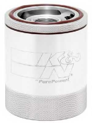 knfilters ss1004