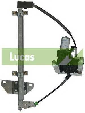 lucaselectrical wrl1028r
