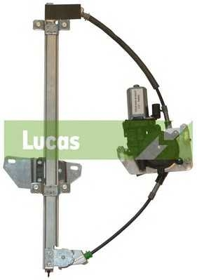 lucaselectrical wrl1029r